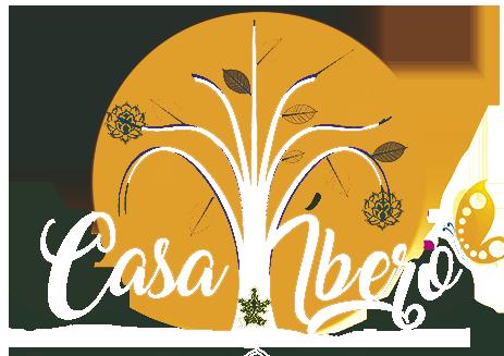 "Casa Rural en Bubion ""Casa Ibero"" Slow | Alpujarra"